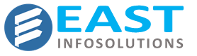 East Infosolutions